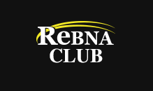 ReBNA CLUB(レブナクラブ)